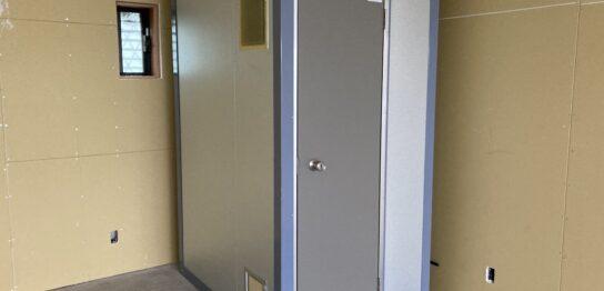 千葉県市川市 快適トイレ